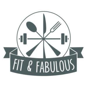 fit&fabulous-logo