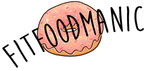 fitfoodmaniac-logo