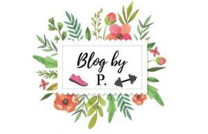 blogbyp-logo