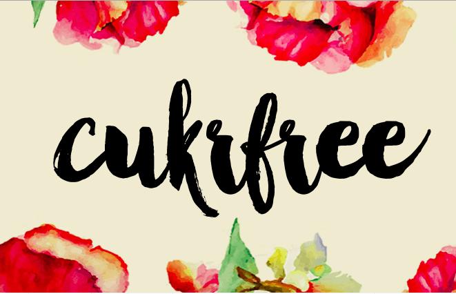 cukrfree-logo