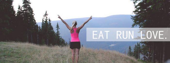 eatrunlove-logo