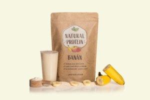 proteinove-napoje-naturalprotein-banan