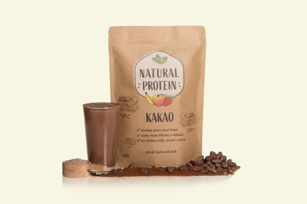 proteinove-napoje-naturalprotein-kakao